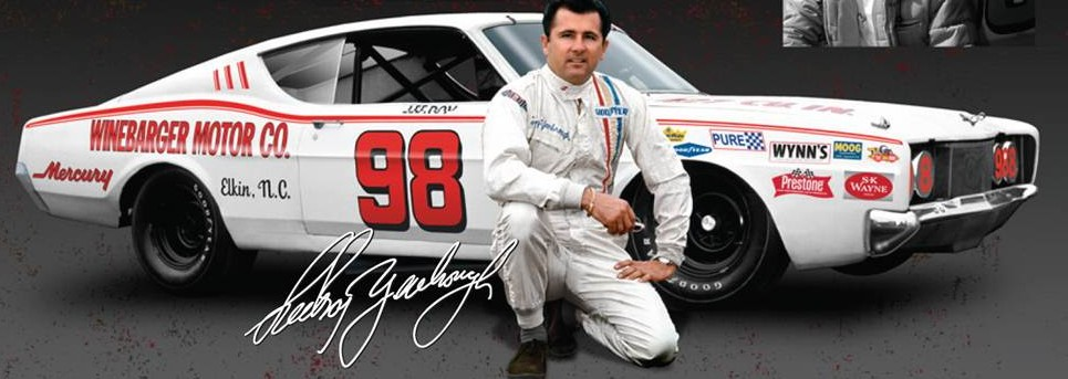 Photo of LeeRoy Yarbrough Diecast Cars are now Shipping!